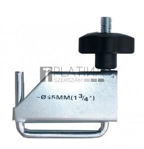 BGS Technic Tömlőbilincs | Ø 45 mm