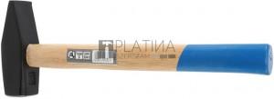 BGS Kraftmann Lakatoskalapács | 1500 g