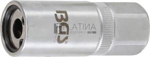 BGS Technic Tőcsavar-kihúzó | 12,5 mm (1/2 ) | 8 mm