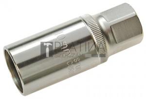 BGS Technic Tőcsavar-kihúzó | 12,5 mm (1/2 ) | 10 mm