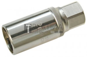 BGS Technic Tőcsavar-kihúzó | 12,5 mm (1/2 ) | 12 mm