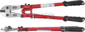 BGS Kraftmann Csapszegvágó edzett pofákkal | 450 mm