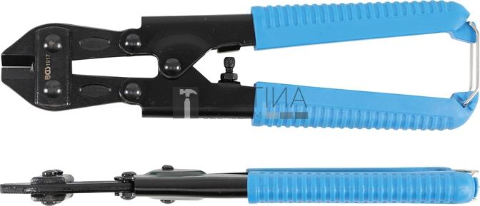 BGS Technic Mini csapszegvágó | 200 mm