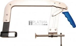 BGS Technic Szeleprugó összenyomó | OHC motorok | 72 - 240 mm