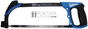 BGS Technic Alukeretes fűrész | 300 mm