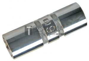 BGS Technic Gyújtógyertya kulcs mágnessel, hatszögletű   12,5 mm (1/2 )   16 mm
