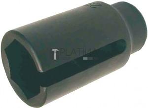 BGS Technic Hőkapcsoló betét | 12,5 mm (1/2 ) | 29 mm
