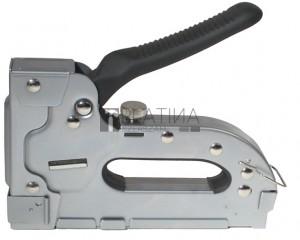 BGS Technic Profi tűzőgép és szegelő