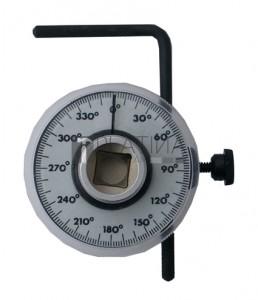BGS Technic Szögrehúzó tárcsa | 12,5 mm (1/2)