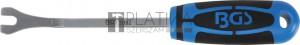 BGS Technic Ajtókárpit patent leszedő | 245 mm