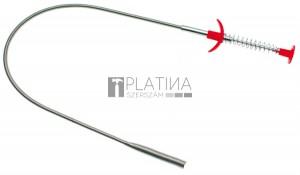 BGS Kraftmann Flexibilis fogó | 600 mm
