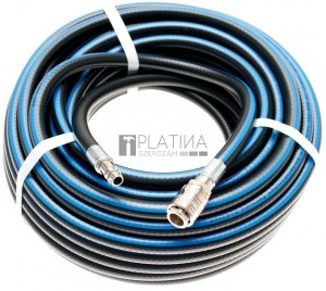 BGS Technic Air Hose | 20 m