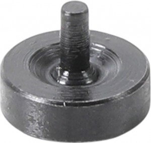 BGS Technic Nyomóelem peremezőhöz   4,75 mm