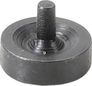 BGS Technic Nyomóelem peremezőhöz   5 mm
