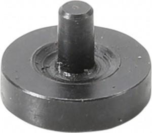BGS Technic Nyomóelem peremezőhöz   6 mm