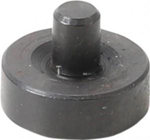 BGS Technic Nyomóelem peremezőhöz   8 mm