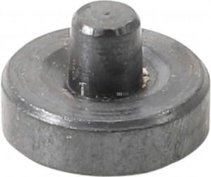BGS Technic Nyomóelem peremezőhöz   10 mm
