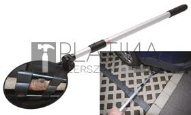 BGS Technic Teleszkópos tükör   Ø 200 mm
