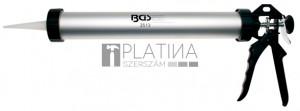 BGS Technic Kinyomópisztoly, alumíniumházas | 380 mm