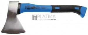 BGS Technic Balta üvegszálas nyéllel | 600 g