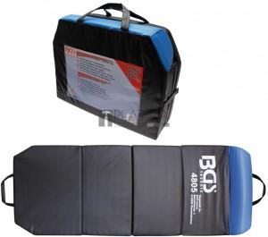 BGS Technic Védőszőnyeg | 1200 x 435 x 35 mm
