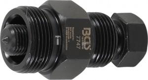 BGS Technic Lendkerék-lehúzó | M22 x 1,5 mm | M26x1.50 mm | Honda, Suzuki, Yamaha, Bosch