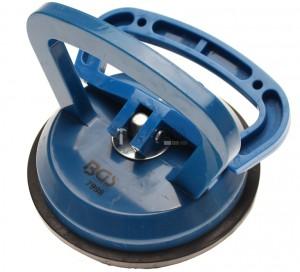 BGS Technic ABS - gumi szívókorong | Ø 115 mm