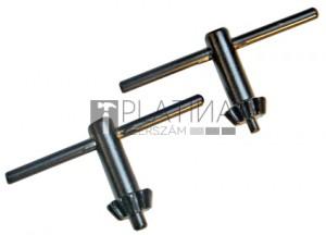 BGS Kraftmann Tokmánykulcs-készlet | Ø 10 - 13 mm | 2 darabos