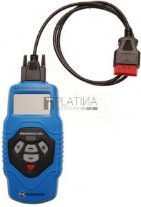 BGS Technic Elektronikus fék-visszaállító és diagnosztikai készülék   EPB/SBC