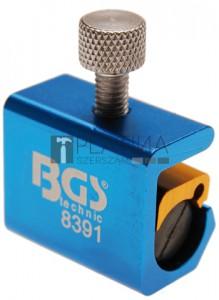 BGS Technic Bowden olajozó