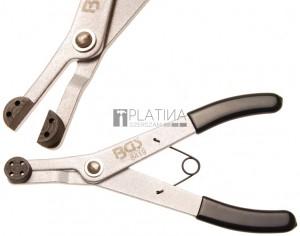 BGS Technic Fékdugattyú fogó motorkerékpárokhoz