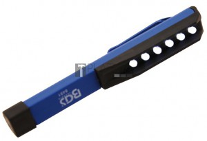 BGS Technic LED-es toll 6 LED-del