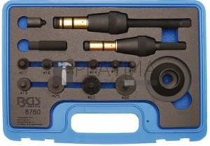 BGS Technic Kuplung központosító készlet