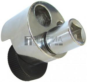 BGS Technic Tőcsavar-kiszedő | 6 - 19 mm