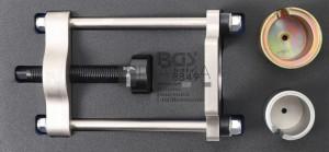 BGS Technic Hátsó lengőkar szilent szerelő | Ford, Mazda, Volvo
