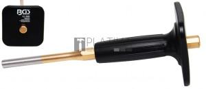 BGS Technic Sasszegkiütő | 240 mm | 10 mm