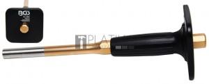 BGS Technic Sasszegkiütő | 275 mm | 14 mm