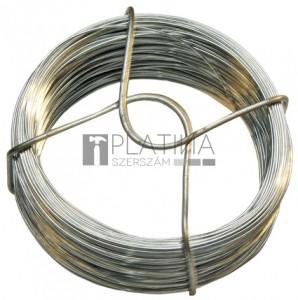 BGS Kraftmann Kötöző drót | 0,7 mm x 50 m