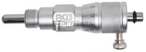 BGS Technic Dugattyúmagasság-beállító szerszám | M14 x 1,25
