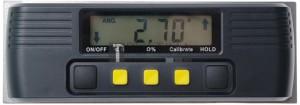 BGS Technic Digitális szögmérő