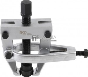 BGS Technic Csapágy belső gyűrű lehúzó | 68 mm
