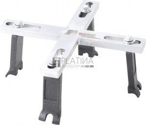 BGS Technic Tartály jeladó kulcs, állítható   12,5 mm (1/2)