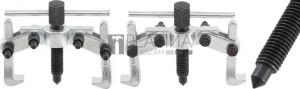 BGS Technic Külső/belső lehúzó, 2 karos | max. 75 mm