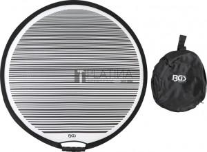 BGS Technic Horpadásjavító szívókorong | Ø 800 mm