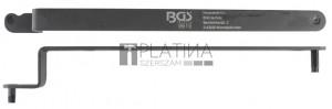 BGS Technic Szíjtárcsa-kulcs ékszíjtárcsákhoz | BMW N54 / N55