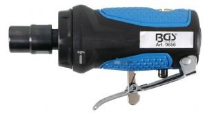 BGS Technic Levegős csiszoló   extra rövid   120 mm