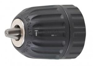 BGS Kraftmann Gyorstokmány | 0,8 - 10 mm - 3/8 x 24 UNF