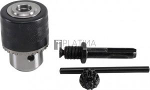 BGS Technic Tokmány | 13 mm | 4 darabos