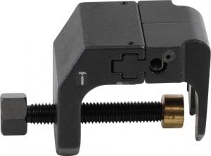 BGS Technic Ablaktörlő kar lehúzó | 15 - 30 mm | BMW