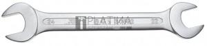 BGS Technic Villáskulcs | 22x24 mm